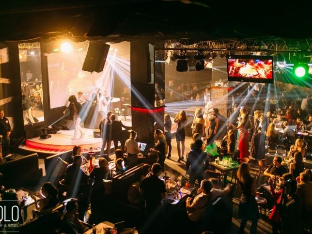 Петрозаводск ночной клуб ночные клубы лесбиянок смотреть онлайн
